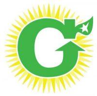 Kansas Green Party